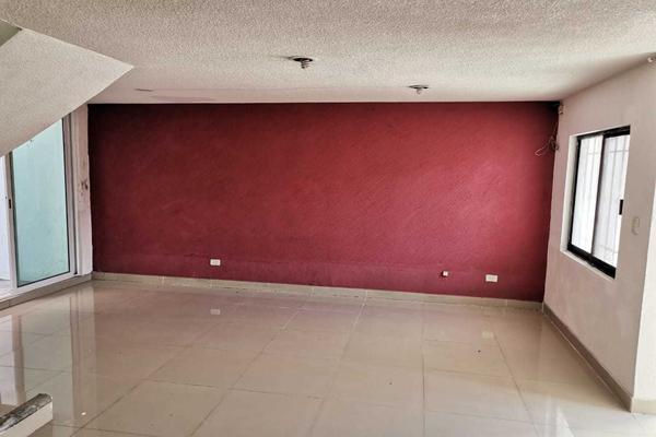 Foto de casa en venta en casa en venta - loma linda- cerca de cu . , loma linda, puebla, puebla, 0 No. 03