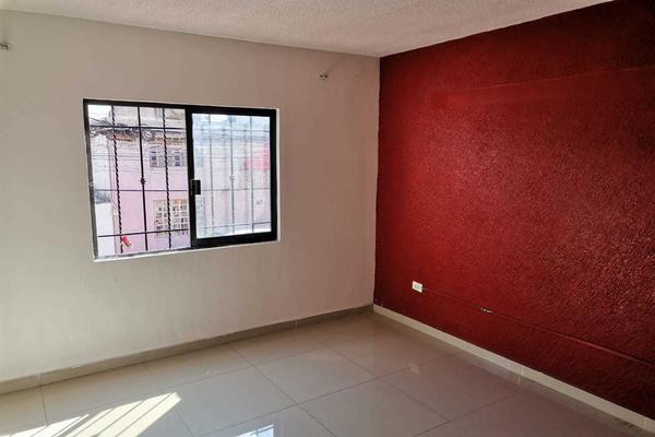 Foto de casa en venta en casa en venta - loma linda- cerca de cu . , loma linda, puebla, puebla, 0 No. 07