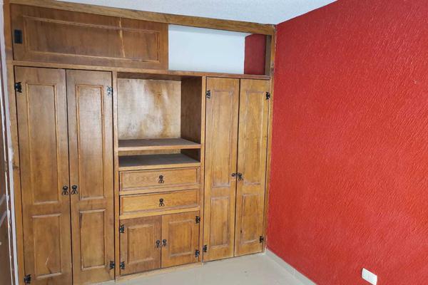 Foto de casa en venta en casa en venta - loma linda- cerca de cu . , loma linda, puebla, puebla, 0 No. 08