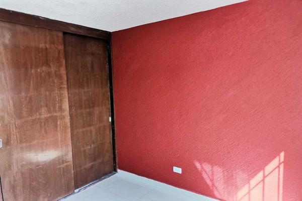 Foto de casa en venta en casa en venta - loma linda- cerca de cu . , loma linda, puebla, puebla, 0 No. 09