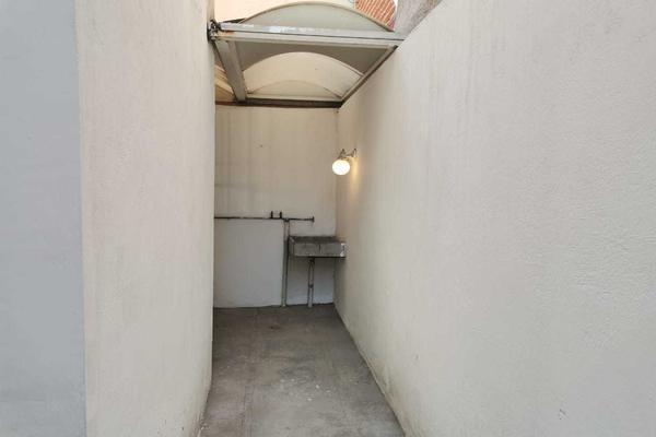 Foto de casa en venta en casa en venta - loma linda- cerca de cu . , loma linda, puebla, puebla, 0 No. 11