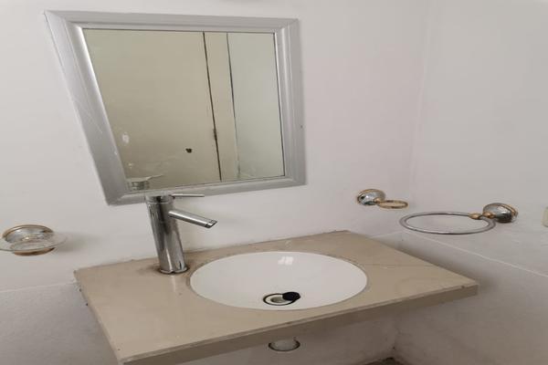 Foto de casa en venta en casa en venta - loma linda- cerca de cu . , loma linda, puebla, puebla, 0 No. 13