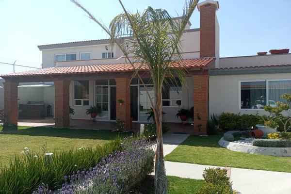 Foto de casa en venta en casa en venta - metepec, atlixco ideal para casa de descanso , metepec, atlixco, puebla, 19352577 No. 03