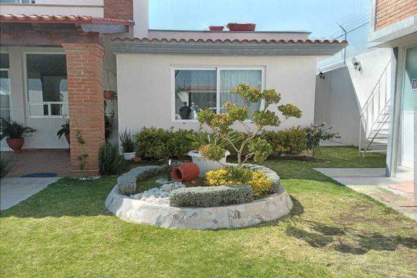 Foto de casa en venta en casa en venta - metepec, atlixco ideal para casa de descanso , metepec, atlixco, puebla, 19352577 No. 04