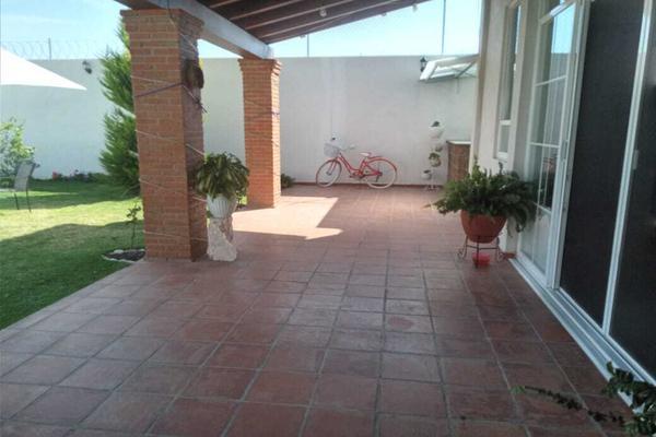 Foto de casa en venta en casa en venta - metepec, atlixco ideal para casa de descanso , metepec, atlixco, puebla, 19352577 No. 08