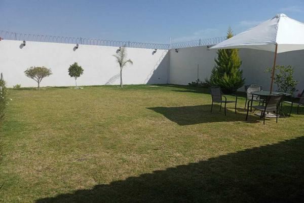 Foto de casa en venta en casa en venta - metepec, atlixco ideal para casa de descanso , metepec, atlixco, puebla, 19352577 No. 09