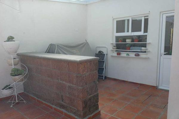 Foto de casa en venta en casa en venta - metepec, atlixco ideal para casa de descanso , metepec, atlixco, puebla, 19352577 No. 11