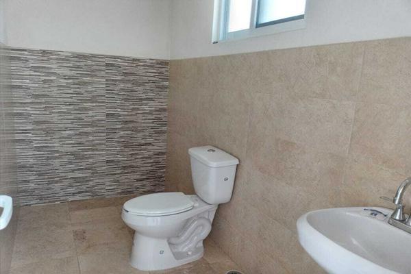 Foto de casa en venta en casa en venta - metepec, atlixco ideal para casa de descanso , metepec, atlixco, puebla, 19352577 No. 15