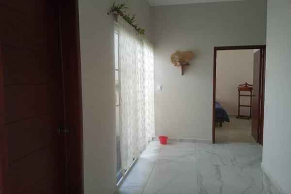 Foto de casa en venta en casa en venta - metepec, atlixco ideal para casa de descanso , metepec, atlixco, puebla, 19352577 No. 16