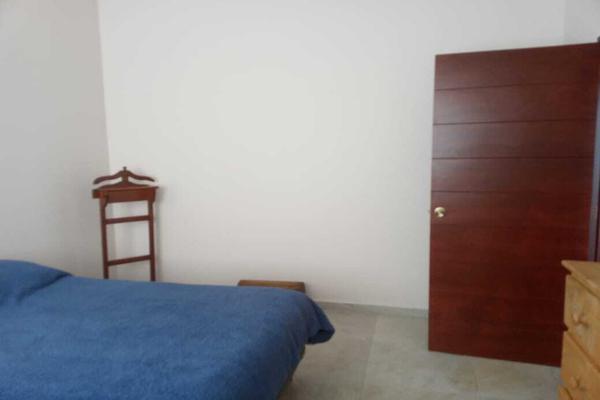 Foto de casa en venta en casa en venta - metepec, atlixco ideal para casa de descanso , metepec, atlixco, puebla, 19352577 No. 18