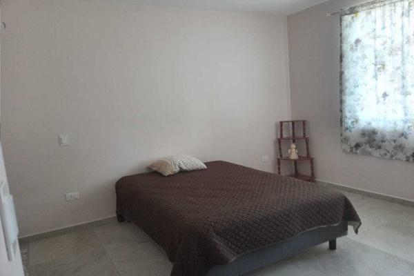 Foto de casa en venta en casa en venta - metepec, atlixco ideal para casa de descanso , metepec, atlixco, puebla, 19352577 No. 19