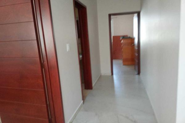 Foto de casa en venta en casa en venta - metepec, atlixco ideal para casa de descanso , metepec, atlixco, puebla, 19352577 No. 22