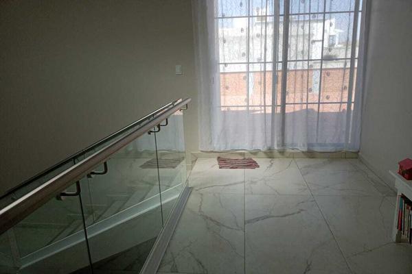 Foto de casa en venta en casa en venta - metepec, atlixco ideal para casa de descanso , metepec, atlixco, puebla, 19352577 No. 25