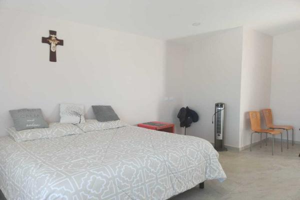 Foto de casa en venta en casa en venta - metepec, atlixco ideal para casa de descanso , metepec, atlixco, puebla, 19352577 No. 26