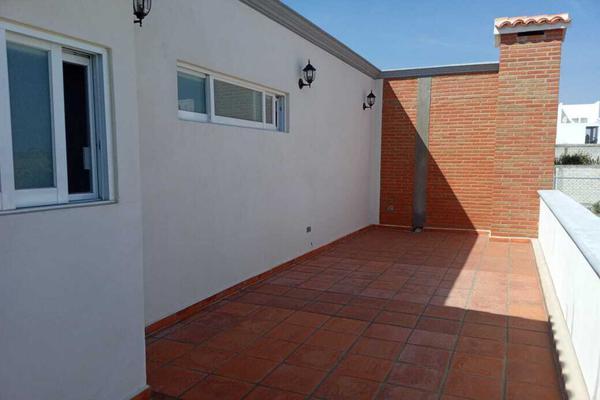 Foto de casa en venta en casa en venta - metepec, atlixco ideal para casa de descanso , metepec, atlixco, puebla, 19352577 No. 38