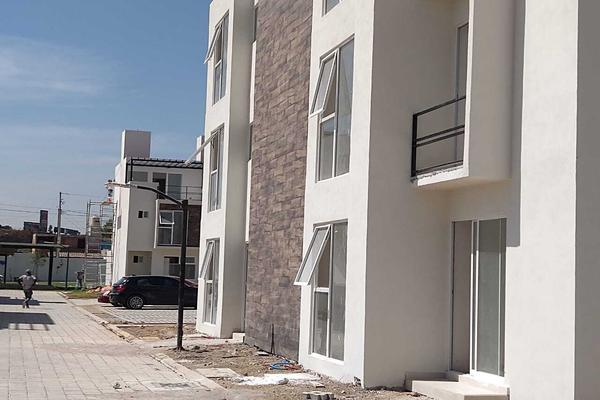 Foto de casa en venta en casa en venta san francisco ocotlán zona vw autopista méxico-puebla , , san francisco ocotlán, coronango, puebla, 0 No. 07