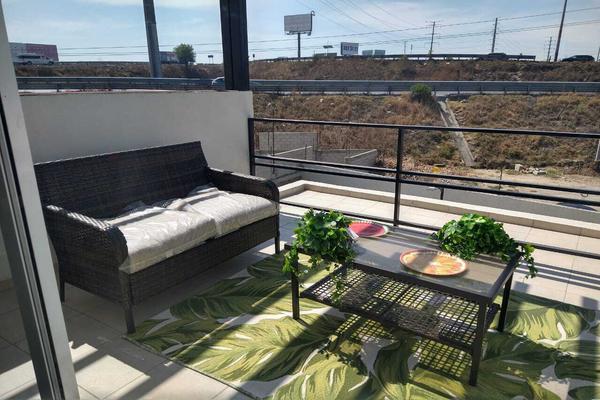 Foto de casa en venta en casa en venta san francisco ocotlán zona vw autopista méxico-puebla , , san francisco ocotlán, coronango, puebla, 0 No. 08
