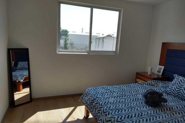 Foto de casa en venta en casa en venta san francisco ocotlán zona vw autopista méxico-puebla , , san francisco ocotlán, coronango, puebla, 0 No. 11