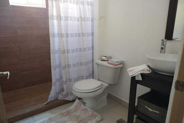 Foto de casa en venta en casa en venta san francisco ocotlán zona vw autopista méxico-puebla , , san francisco ocotlán, coronango, puebla, 0 No. 15