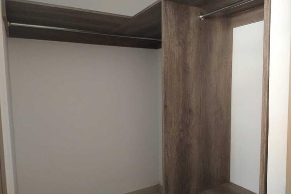 Foto de casa en venta en casa en venta san francisco ocotlán zona vw autopista méxico-puebla , , san francisco ocotlán, coronango, puebla, 0 No. 16