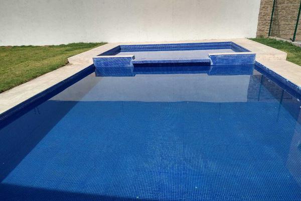 Foto de casa en venta en casa en venta san francisco ocotlán zona vw autopista méxico-puebla , , san francisco ocotlán, coronango, puebla, 0 No. 18