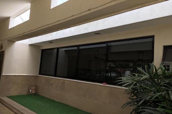 Foto de casa en venta en casa en venta, una planta. ., jardines del campestre, león, guanajuato, 8856298 No. 06