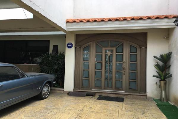 Foto de casa en venta en casa en venta, una planta. ., jardines del campestre, león, guanajuato, 8856298 No. 07