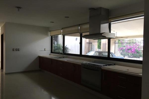 Foto de casa en venta en casa en venta, una planta. ., jardines del campestre, león, guanajuato, 8856298 No. 13