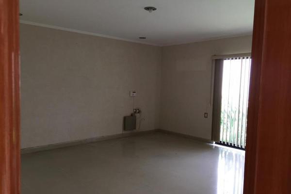 Foto de casa en venta en casa en venta, una planta. ., jardines del campestre, león, guanajuato, 8856298 No. 16