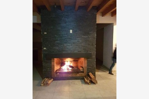 Foto de casa en venta en casa en venta valle de bravo 1, san gabriel ixtla, valle de bravo, méxico, 12273135 No. 03