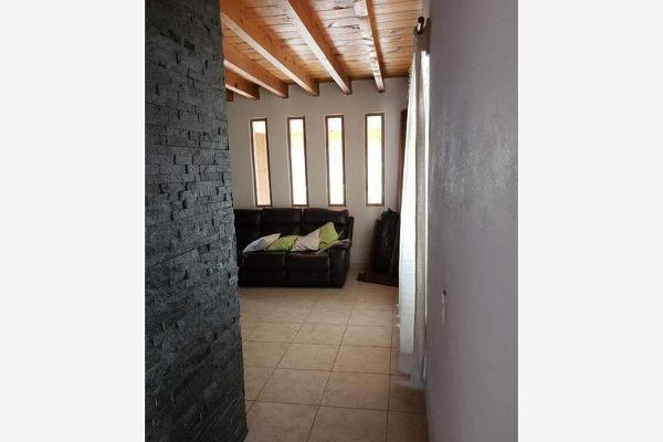 Foto de casa en venta en casa en venta valle de bravo 1, san gabriel ixtla, valle de bravo, méxico, 12273135 No. 05