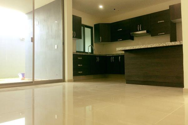 Foto de casa en venta en casa fuerte , san josé residencial, tlajomulco de zúñiga, jalisco, 0 No. 03