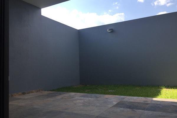 Foto de casa en venta en casa fuerte , san josé residencial, tlajomulco de zúñiga, jalisco, 0 No. 08