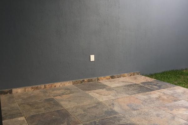 Foto de casa en venta en casa fuerte , san josé residencial, tlajomulco de zúñiga, jalisco, 0 No. 09