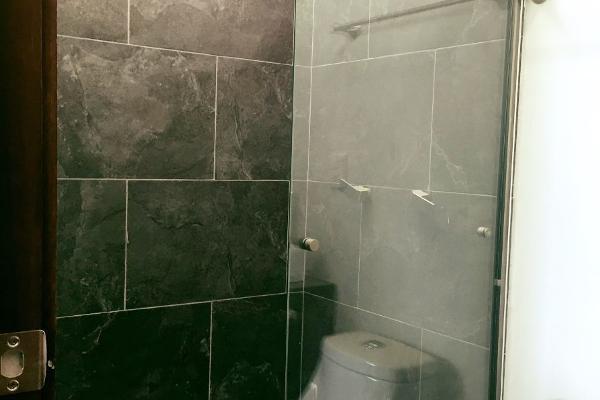 Foto de casa en venta en casa fuerte , san josé residencial, tlajomulco de zúñiga, jalisco, 0 No. 10