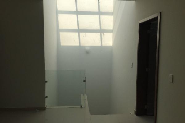 Foto de casa en venta en casa fuerte , san josé residencial, tlajomulco de zúñiga, jalisco, 0 No. 12