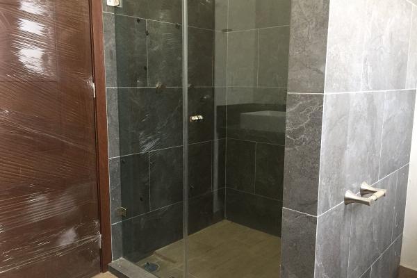 Foto de casa en venta en casa fuerte , san josé residencial, tlajomulco de zúñiga, jalisco, 0 No. 13