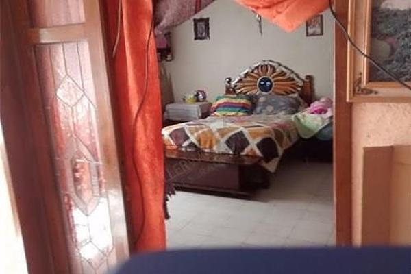 Foto de casa en venta en casa gómez farías s/n , villas de san josé, san josé iturbide, guanajuato, 5850650 No. 04