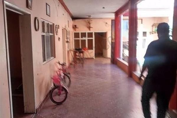 Foto de casa en venta en casa gómez farías s/n , villas de san josé, san josé iturbide, guanajuato, 5850650 No. 08