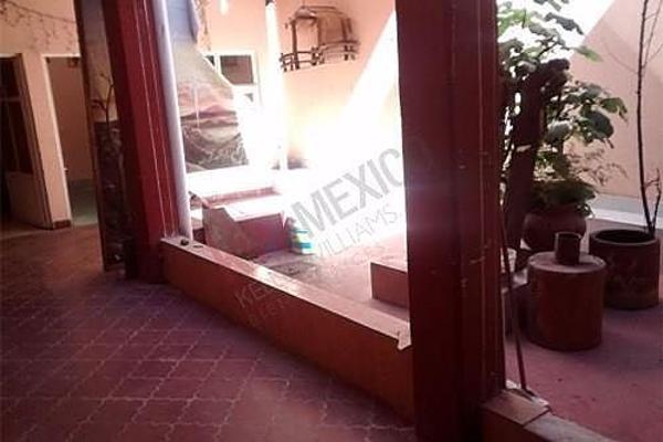 Foto de casa en venta en casa gómez farías s/n , villas de san josé, san josé iturbide, guanajuato, 5850650 No. 09