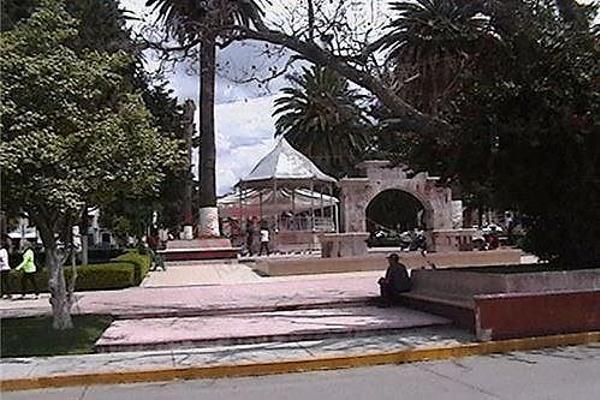 Foto de casa en venta en casa gómez farías s/n , villas de san josé, san josé iturbide, guanajuato, 5850650 No. 11