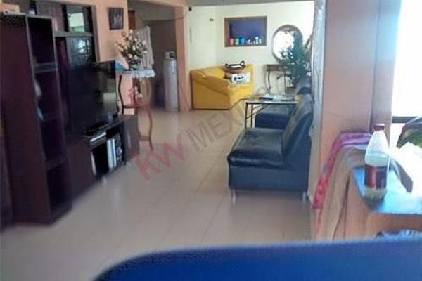 Foto de casa en venta en casa gómez farías s/n , villas de san josé, san josé iturbide, guanajuato, 5850650 No. 12
