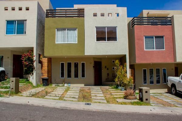 Foto de casa en venta en casa grande 10267-17 , tejamen, tijuana, baja california, 8866955 No. 01