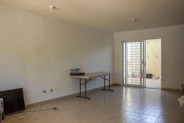 Foto de casa en venta en casa grande 10267-17 , tejamen, tijuana, baja california, 8866955 No. 02