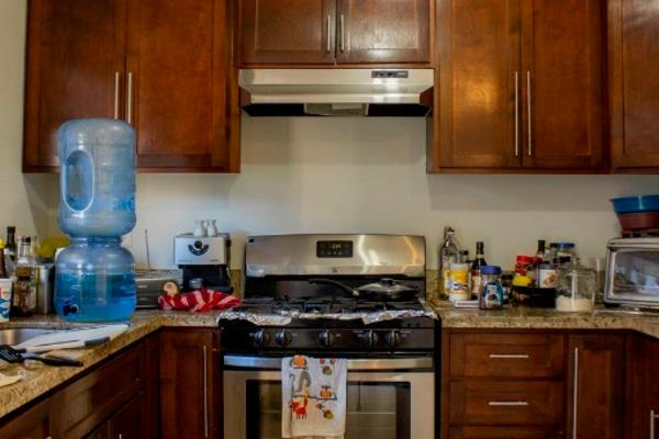 Foto de casa en venta en casa grande 10267-17 , tejamen, tijuana, baja california, 8866955 No. 04