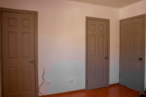 Foto de casa en venta en casa grande 10267-17 , tejamen, tijuana, baja california, 8866955 No. 06