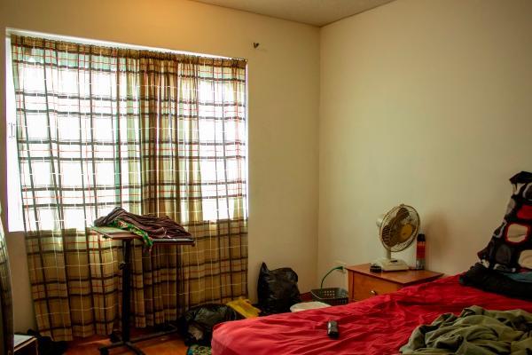 Foto de casa en venta en casa grande 10267-17 , tejamen, tijuana, baja california, 8866955 No. 09