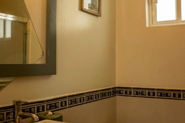 Foto de casa en venta en casa grande 10267-17 , tejamen, tijuana, baja california, 8866955 No. 10