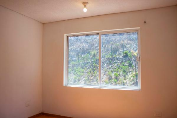 Foto de casa en venta en casa grande 10267-17 , tejamen, tijuana, baja california, 8866955 No. 11