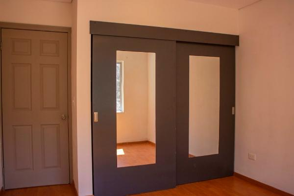 Foto de casa en venta en casa grande 10267-17 , tejamen, tijuana, baja california, 8866955 No. 12